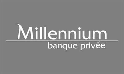 Millennium Banque Privée externalise OLYMPIC Banking System® chez Swisscom