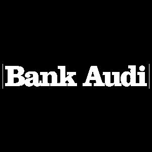 Company logo Bank Audi Private Bank