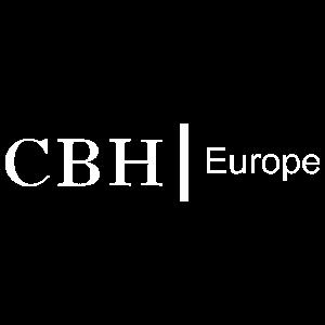 Company logo CBH Compagnie Bancaire Helvétique S.A.