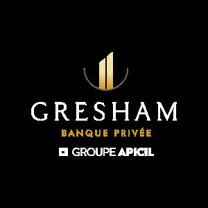 Company logo Gresham Banque Privée