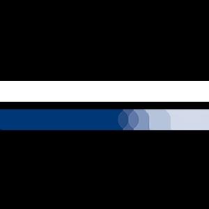 Company logo Moventum