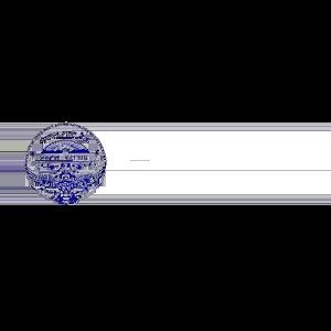 Company logo Nepal Rastra Bank