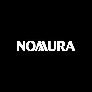 Company logo Nomura Bank (Luxembourg) S.A.