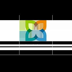 Company logo Sumitomo Mitsui Trust Bank (Luxembourg) S.A.