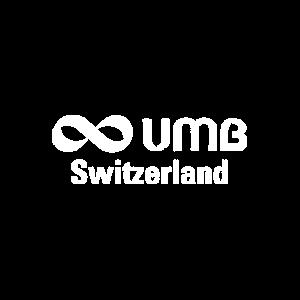 Company logo United Mizrahi Bank (Schweiz) AG