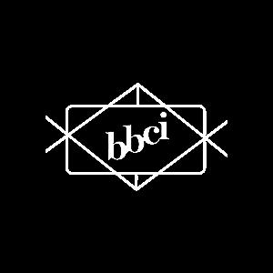 Company logo BBCI Banque Burundaise pour le Commerce et l'Investissement