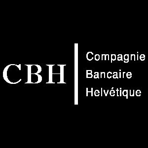 CBH Compagnie Bancaire Helvétique S.A.